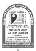 Schulblatt Niederrohrdorf - Schule Niederrohrdorf - Seite 2