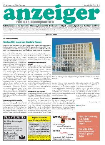 Fr. 624.– Aktion - Schenker Druck AG