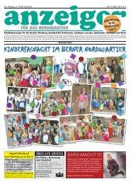 Unverhältnismässige Police-Bern oder - Schenker Druck AG
