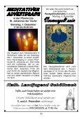 Unser Pfarrbrief - Pfarrverband Schöllnach-Riggerding-Außernzell - Page 5