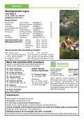 Ligister Nachrichten April 2011 - Seite 2