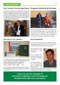 Ligister Nachrichten April 2011 - Seite 6