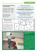 Ligister Nachrichten April 2011 - Seite 7
