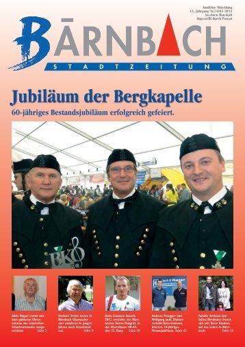 www.prazak.at Firma Rössler&Puff - Bärnbach