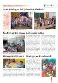 www.prazak.at Firma Rössler&Puff - Bärnbach - Seite 5