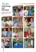 www.prazak.at Firma Rössler&Puff - Bärnbach - Seite 6