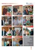 www.prazak.at Firma Rössler&Puff - Bärnbach - Seite 7