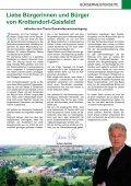 Gemeindezeitung Juli 2012 - Gemeinde Krottendorf-Gaisfeld - Seite 3