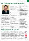 Gemeindezeitung Juli 2012 - Gemeinde Krottendorf-Gaisfeld - Seite 7