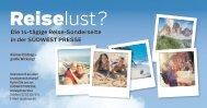 2020/40 - Reiselust - ET:30.09.2020