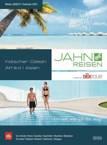 Indischer Ozean | Afrika | Asien