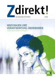 200928_Zdirekt_03-20_web