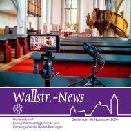 Wallstr.News_20-III