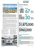 dwell. on the Northern Beaches. 300920 - Page 3