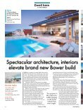 dwell. on the Northern Beaches. 300920 - Page 4