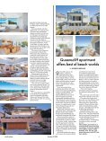 dwell. on the Northern Beaches. 300920 - Page 5