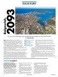dwell. on the Northern Beaches. 300920 - Page 6