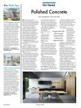dwell. on the Northern Beaches. 300920 - Page 7