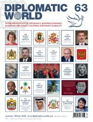 Diplomatic World_63_HR