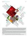Revista Vegetus nº 37 (Octubre - Diciembre 2020) - Page 3