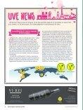 Revista Vegetus nº 37 (Octubre - Diciembre 2020) - Page 4