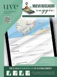 Revista Vegetus nº 37 (Octubre - Diciembre 2020) - Page 5