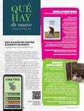 Revista Vegetus nº 37 (Octubre - Diciembre 2020) - Page 6