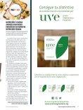 Revista Vegetus nº 37 (Octubre - Diciembre 2020) - Page 7
