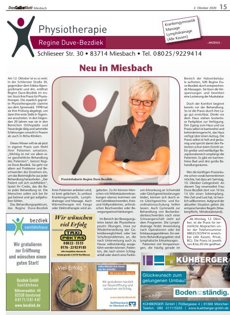 Physiotherapie_Duve_Bezdiek_KW40_2020