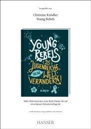 Young_Rebels_Claudette_Colvin_LPR