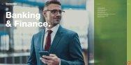EN-KURSKATALOG-LEARNING_Banking-Finance