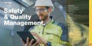 EN-KURSKATALOG-LEARNING_Safety-QualityManagment