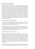 Geschichte des Klosters - Freundeskreis Oelinghausen - Seite 3