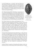Geschichte des Klosters - Freundeskreis Oelinghausen - Seite 5