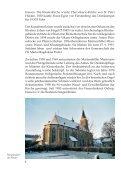Geschichte des Klosters - Freundeskreis Oelinghausen - Seite 6