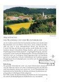 Geschichte des Klosters - Freundeskreis Oelinghausen - Seite 7