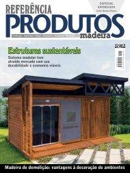 *Setembro/2020 Produtos de Madeira 56