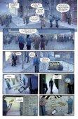 Zatmění / Přístav Země - Page 4
