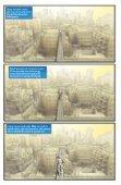 Zatmění / Přístav Země - Page 6