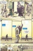 Zatmění / Přístav Země - Page 7