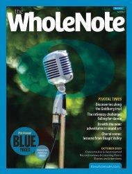 Volume 26 Issue 2 - October 2020