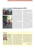 wie im bösen Märchen PIKA baut Schweizer Expo ... - Jesuitenmission - Seite 2