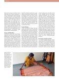 wie im bösen Märchen PIKA baut Schweizer Expo ... - Jesuitenmission - Seite 4