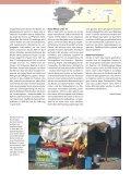 wie im bösen Märchen PIKA baut Schweizer Expo ... - Jesuitenmission - Seite 5