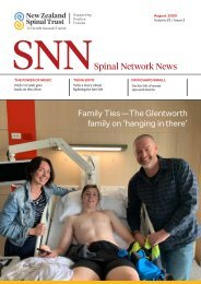 SNN_August 2020 Issue FA_low res
