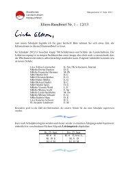 Rundbrief 1.pdf - LSH Marquartstein