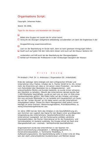 Statik aufgaben pdf fit for study for Statik skript pdf