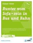 Inhab Bus - VRN Verkehrsverbund Rhein-Neckar - Seite 2