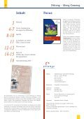 September 2009 Programme détaillé du 65e anniversaire ... - Pétange - Page 2
