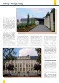 September 2009 Programme détaillé du 65e anniversaire ... - Pétange - Page 5